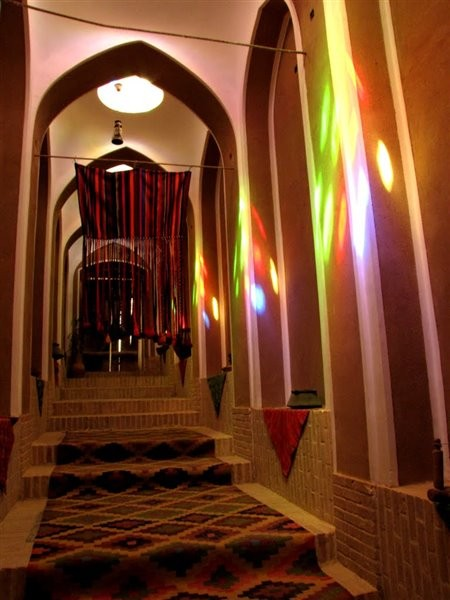 Fahadan Museum Hotel (16).jpg