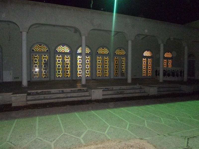Mirror Museum And Light (22).jpg