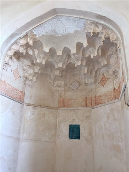 Jameh Mosque Of Yazd (1).jpg