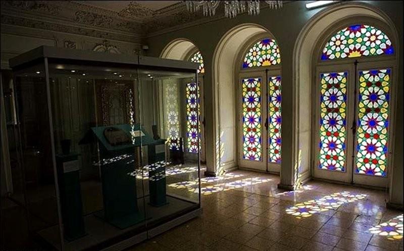 Mirror Museum And Light (19).jpg