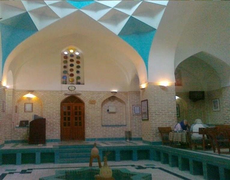 Hamame Khan Yazd (5).jpg
