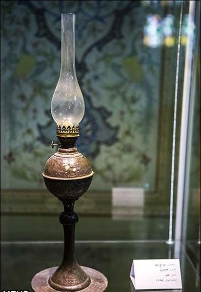 Mirror Museum And Light (16).jpg