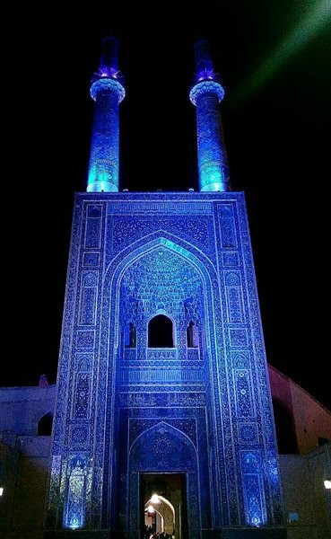 Jameh Mosque Of Yazd (16).jpg