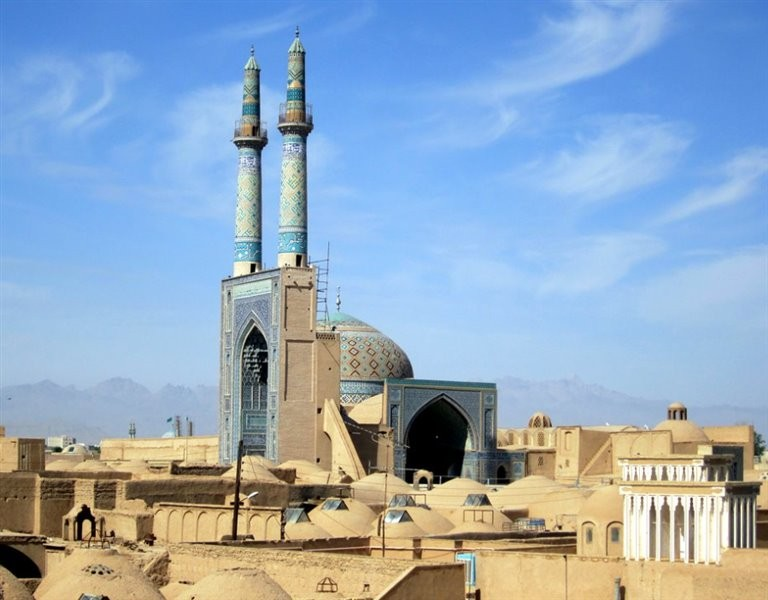 Jameh Mosque Of Yazd (15).jpg