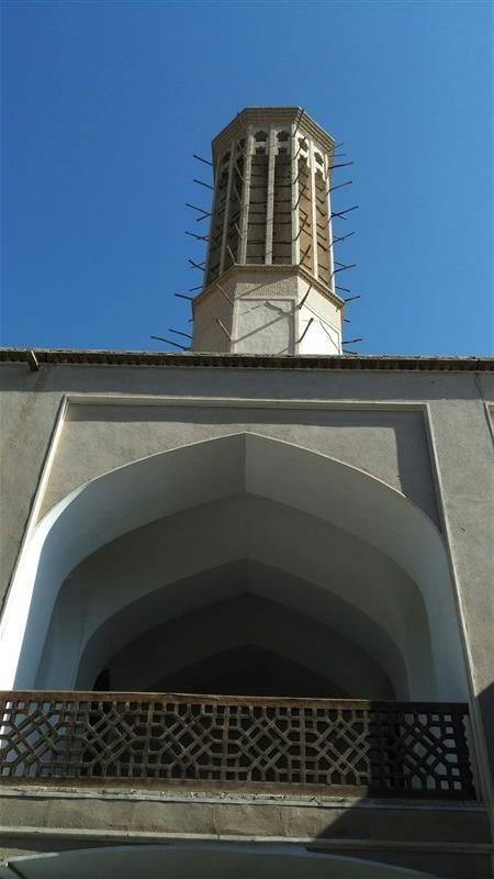 Dowlat Abad Garden (15).jpg