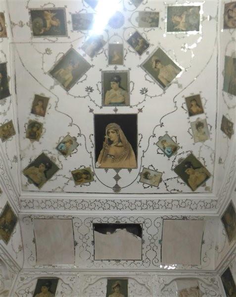Lariha House (17).jpg