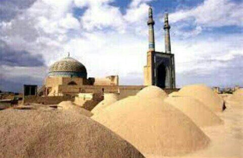 Amir Chakhmaq Complex (10).jpg