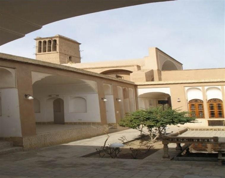 Fahadan Museum Hotel (11).jpg