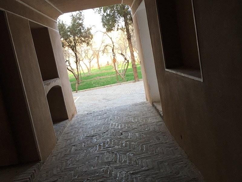 Dowlat Abad Garden (10).jpg