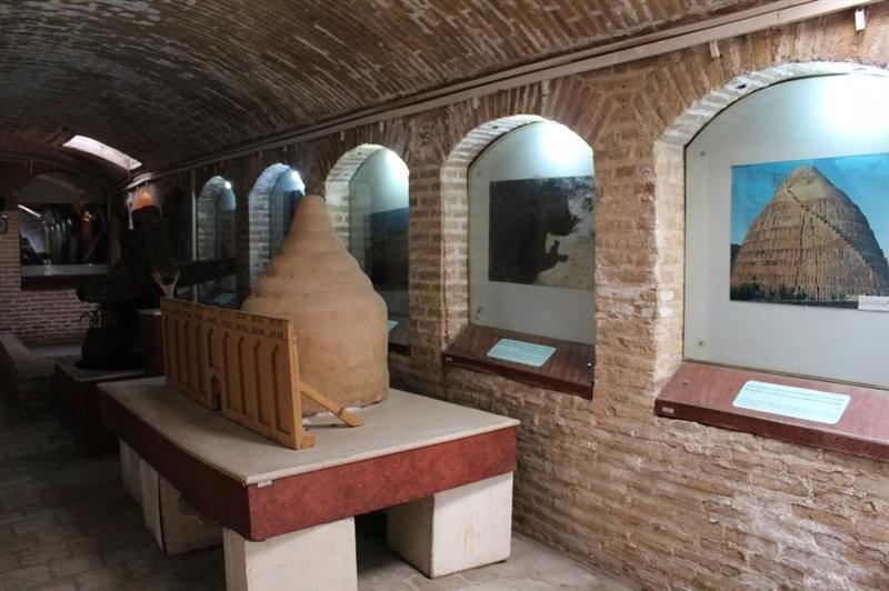 Water Museum (11).jpg