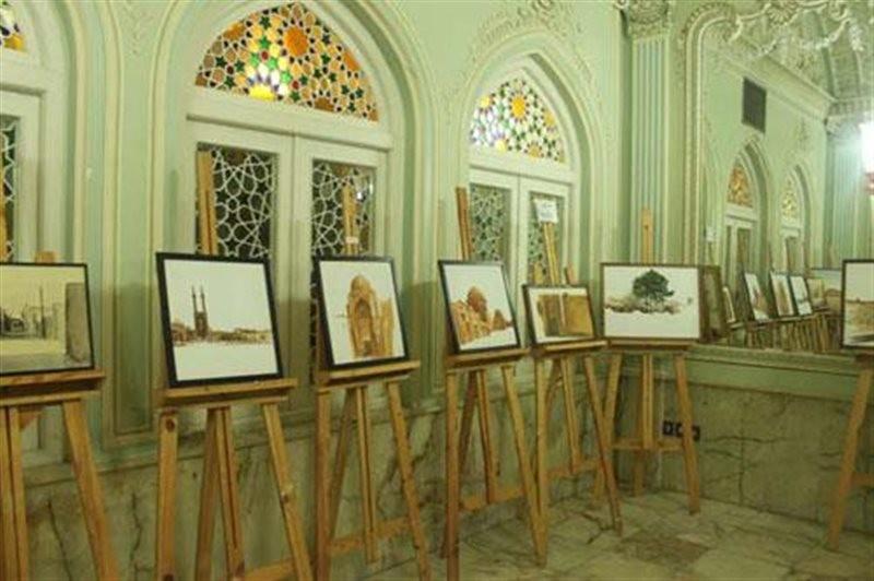 Mirror Museum And Light (1).jpg
