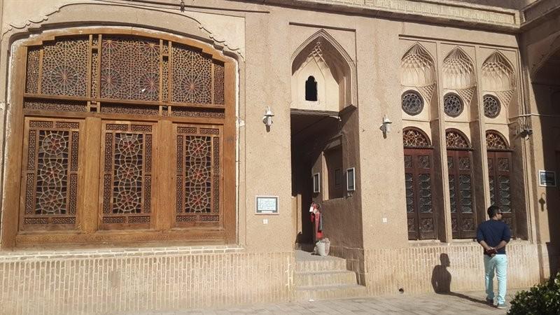 Lariha House (11).jpg