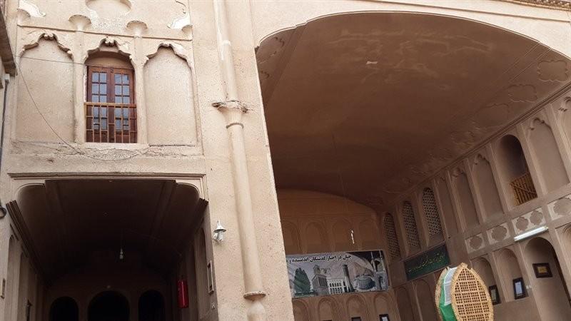 Lariha House (14).jpg