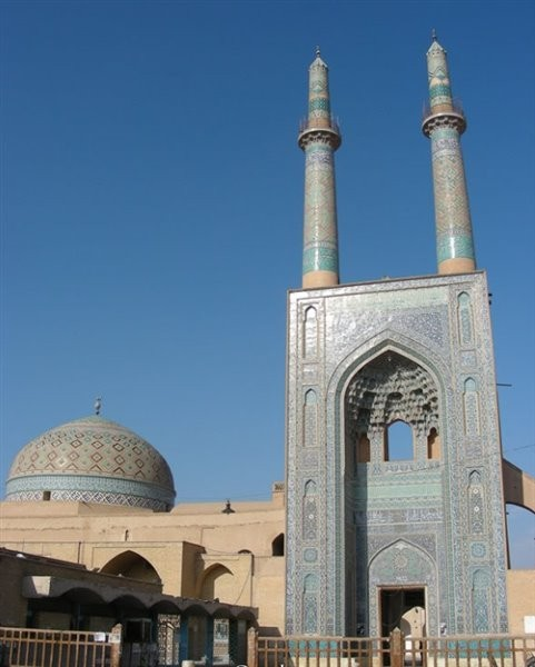Jameh Mosque Of Yazd (13).jpg