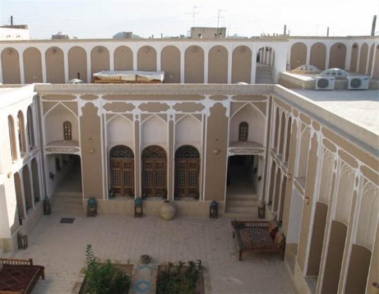 Fahadan Museum Hotel (13).jpg