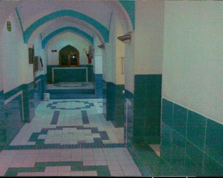 Hamame Khan Yazd (4).jpg