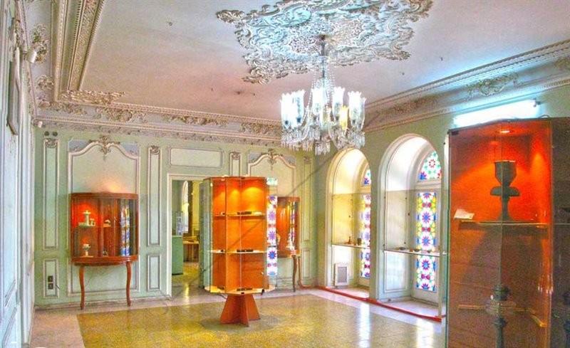 Mirror Museum And Light (17).jpg