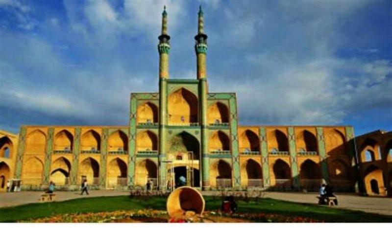Amir Chakhmaq Complex (16).jpg