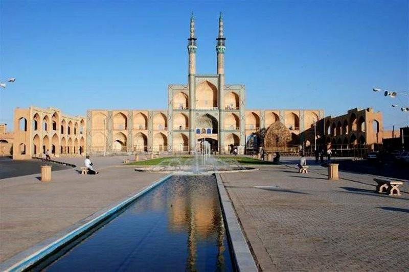 Amir Chakhmaq Complex (1).jpg