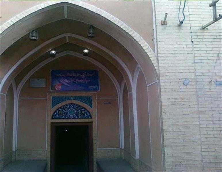 Hamame Khan Yazd (6).jpg