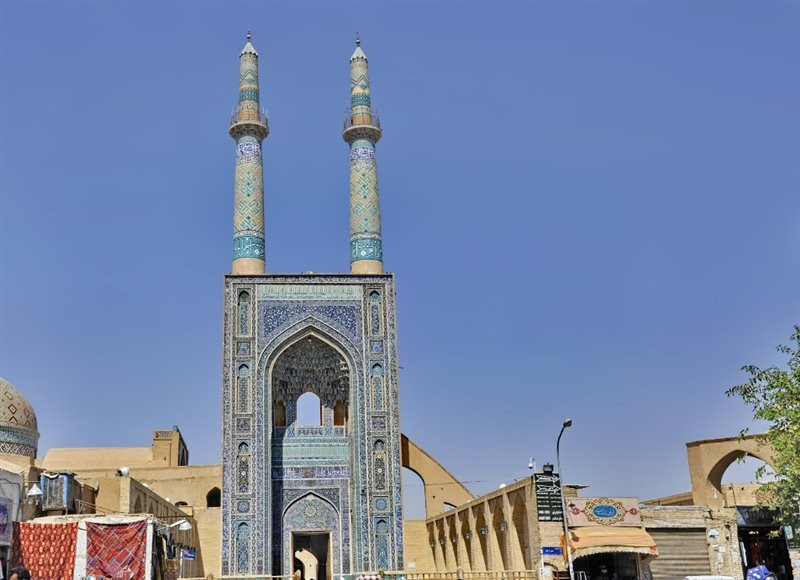 Jameh Mosque Of Yazd (14).jpg