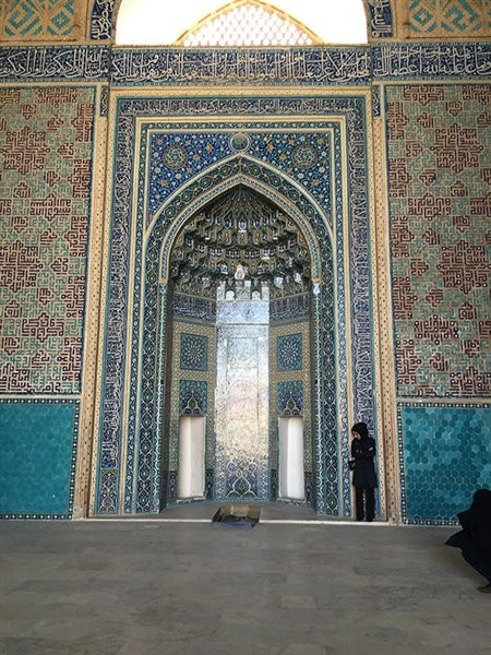 Jameh Mosque Of Yazd (8).jpg