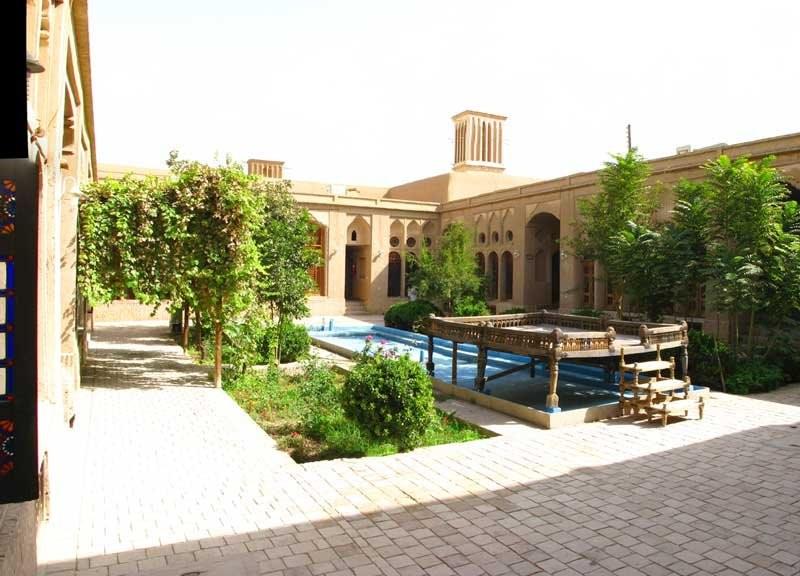 Lariha House (2).jpg