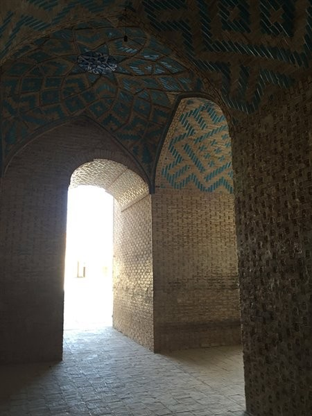 Jameh Mosque Of Yazd (9).jpg