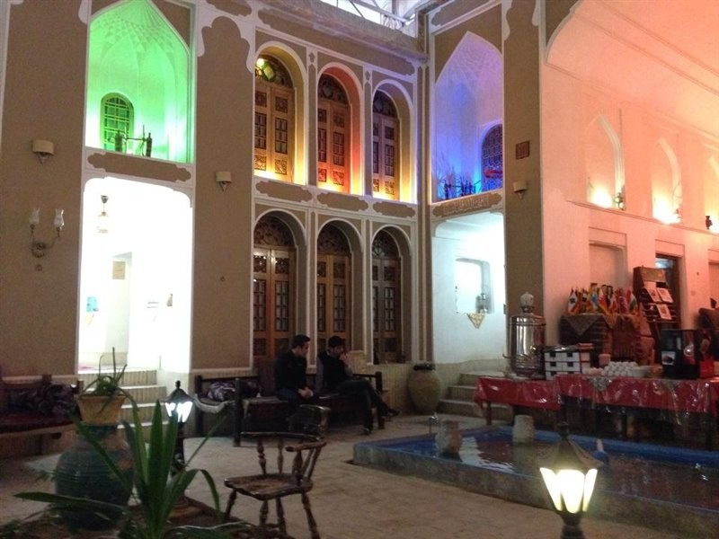 Fahadan Museum Hotel (5).jpg