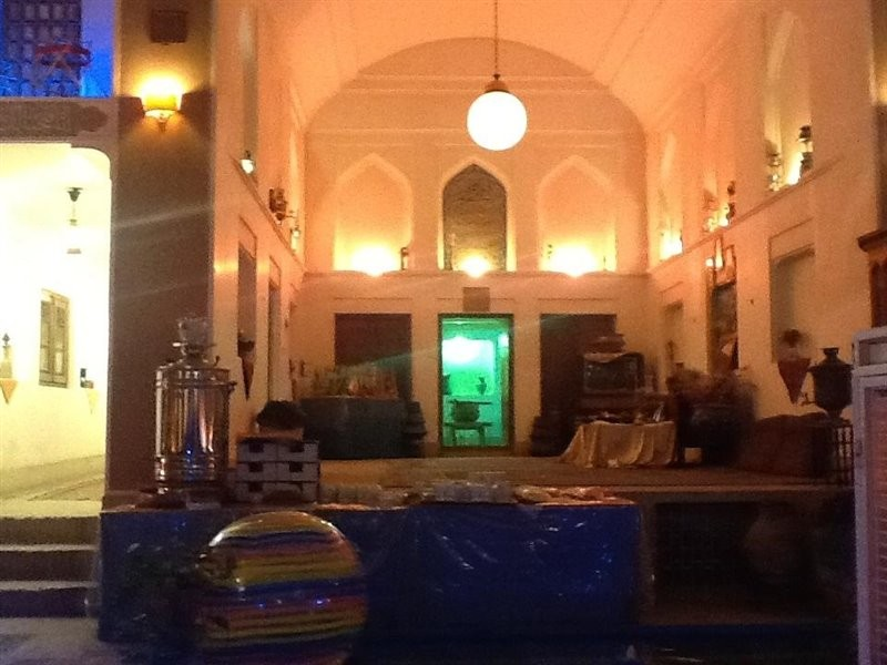 Fahadan Museum Hotel (7).jpg