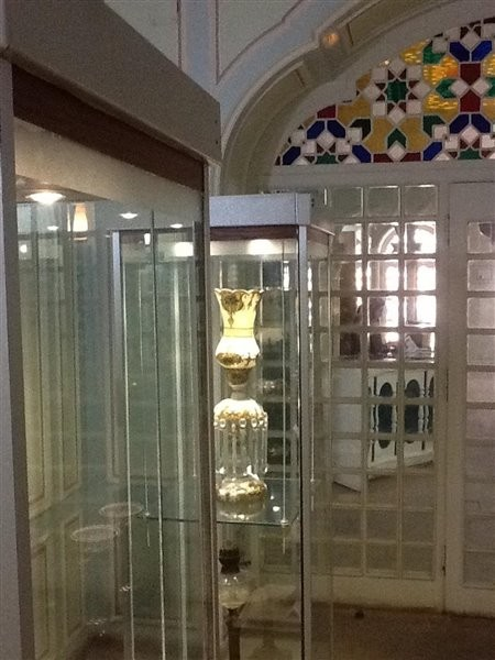 Mirror Museum And Light (3).jpg