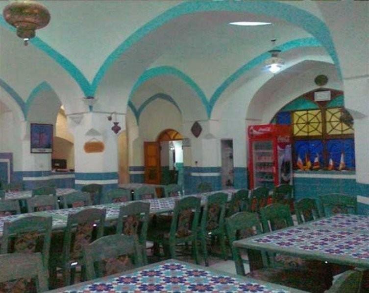 Hamame Khan Yazd (2).jpg