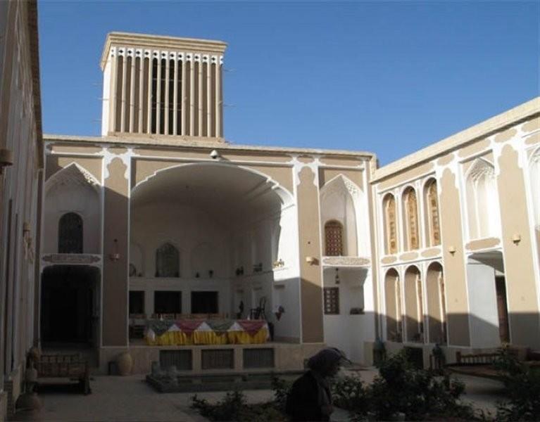 Fahadan Museum Hotel (12).jpg