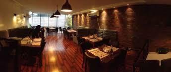 Lio Italian Restaurant (7).jpg