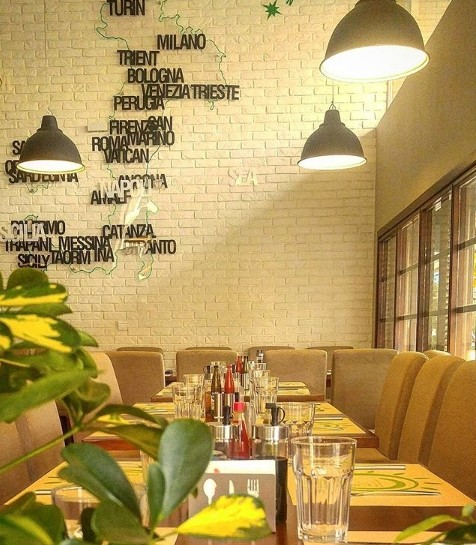 Lio Italian Restaurant (4).jpg