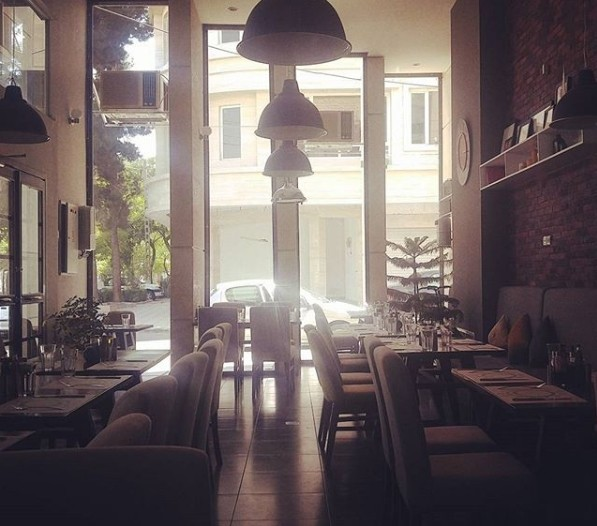 Lio Italian Restaurant (5).jpg