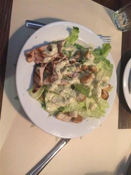 Lio Italian Restaurant (11).jpg