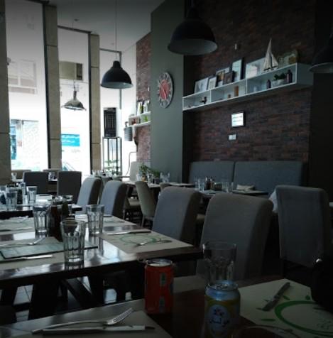 Lio Italian Restaurant (6).jpg