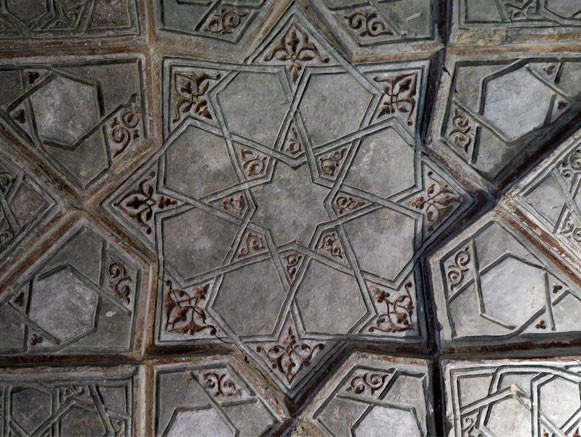 Dome of Soltaniyeh Zanjan (20).jpg