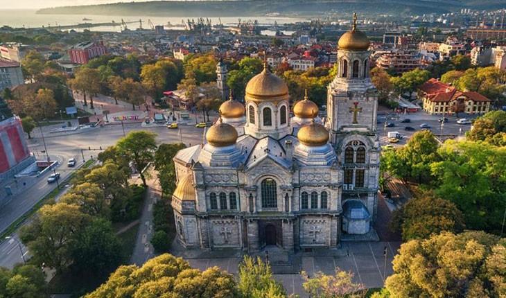 نکاتی که باید پیش از سفر به بلغارستان بدانید 
