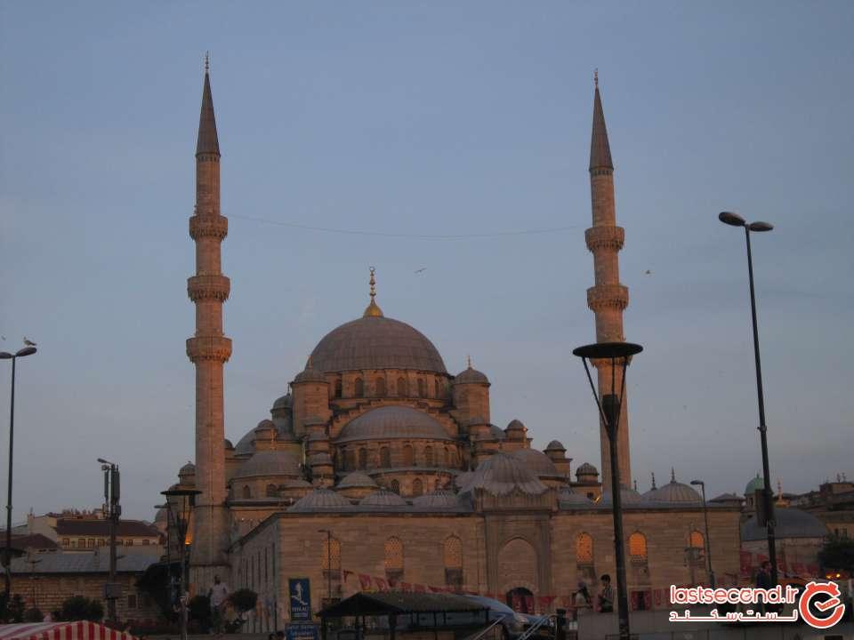 abi-masjid.jpg