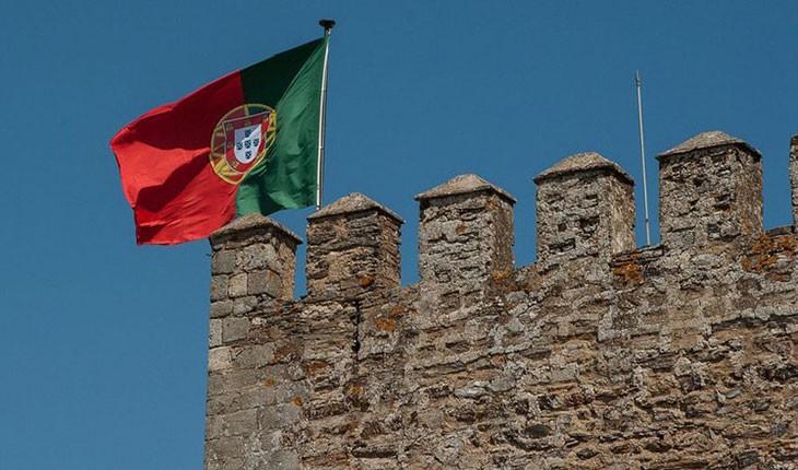 نکات جالبی که باید درباره زبان پرتغالی بدانید! 