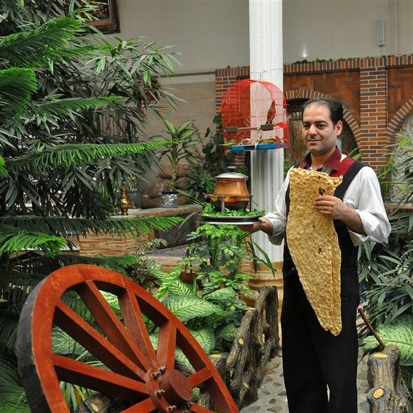 Berkeh Traditional Restaurant (6).jpg