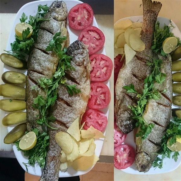 Berkeh Traditional Restaurant (7).jpg