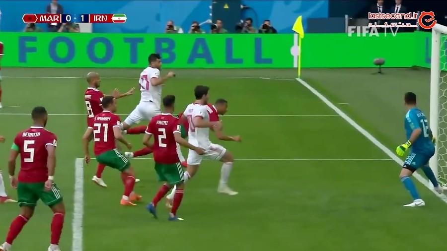 تمام اتفاقات تیم ملی ایران برای رسیدن به بازی پرتغال