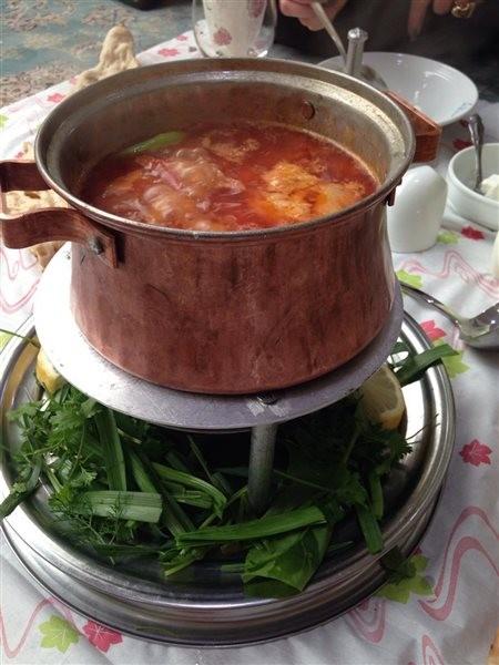 Berkeh Traditional Restaurant (3).jpg