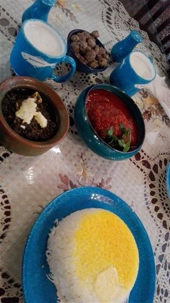 Shoore Kooli Resturant (9).jpg