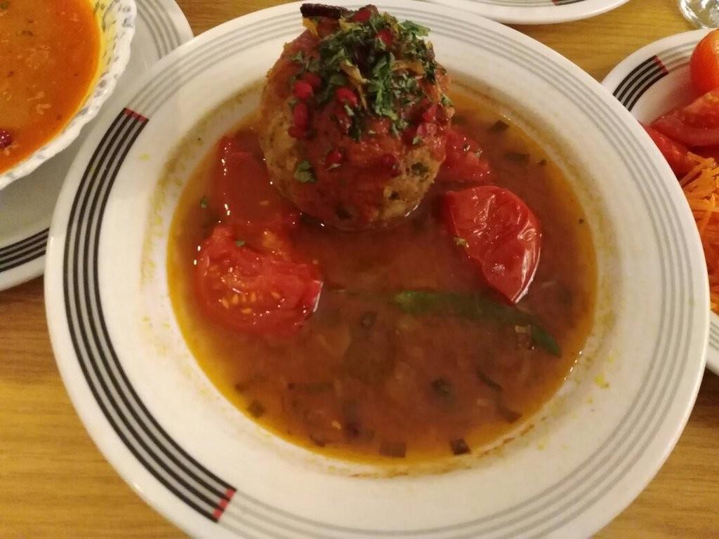 Tabriz Modern Restaurant (4).jpg