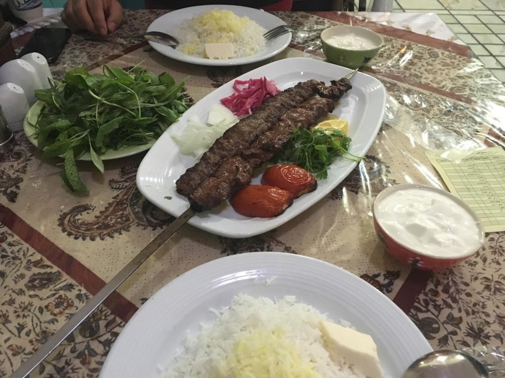 Nowbar Hamam (11).jpg