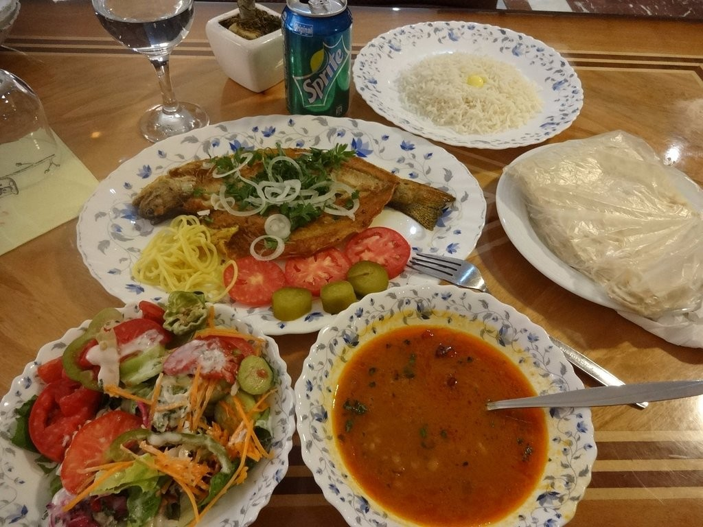 Tabriz Modern Restaurant (1).jpg